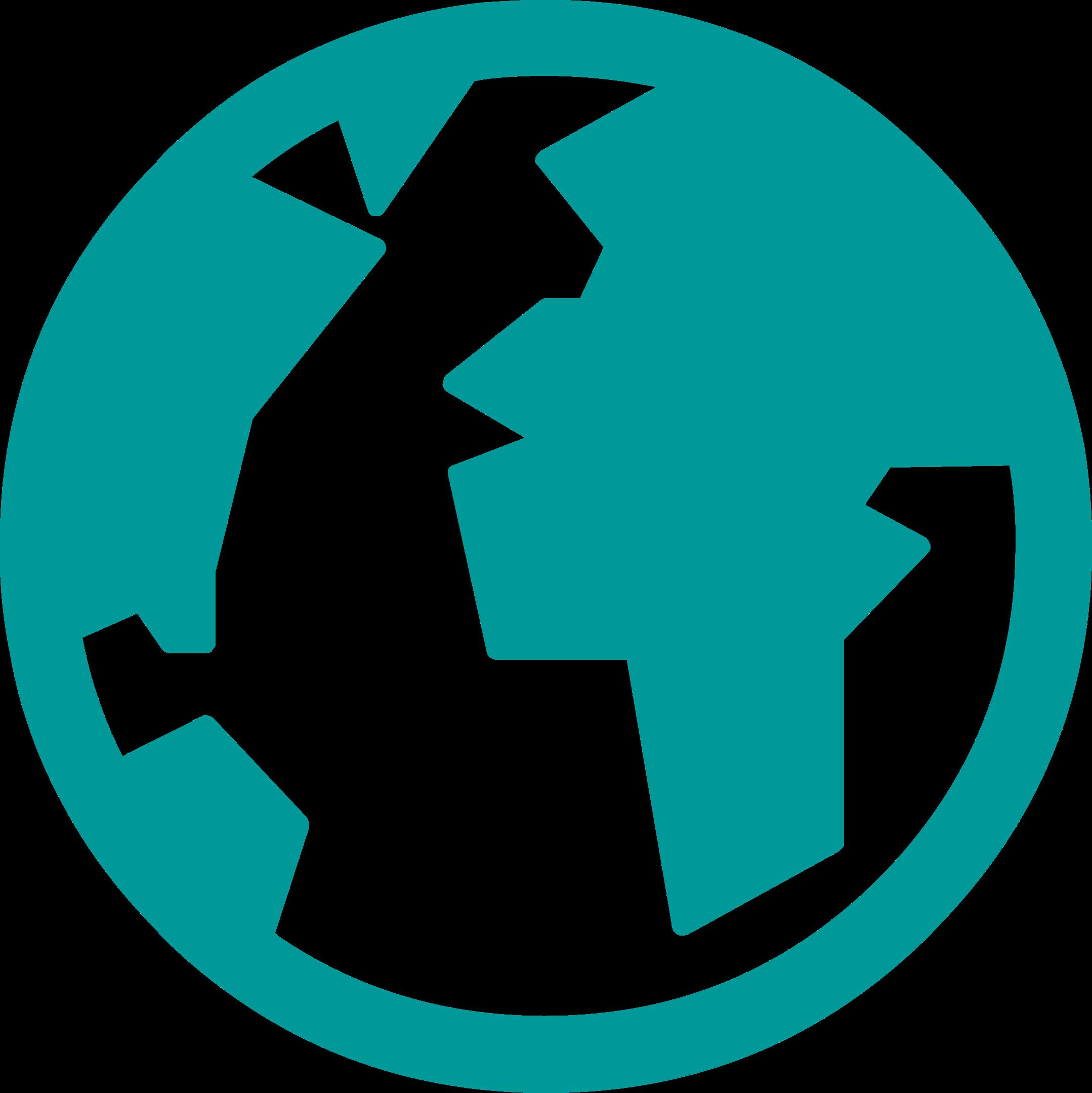 Icon for Social Studies